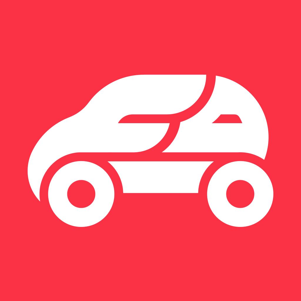 Supply Chain-logo